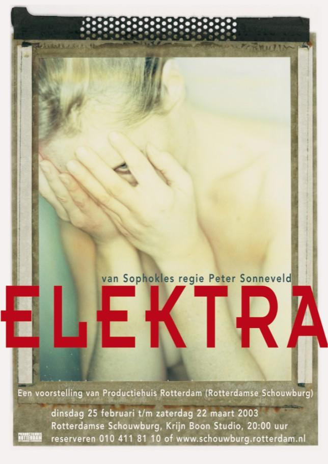 affiche_elektra