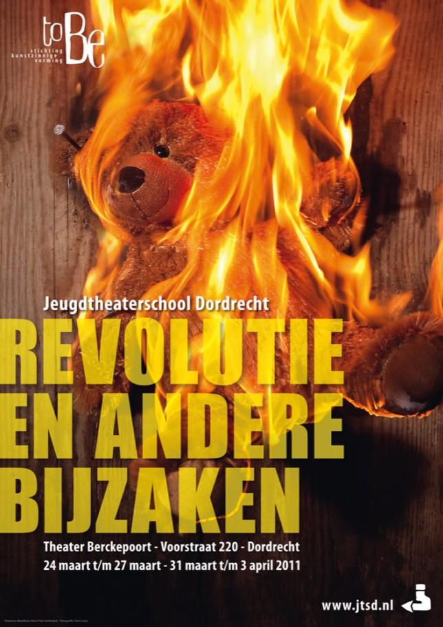 affiche_revolutie