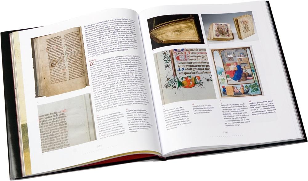 boek_beeldschoon1