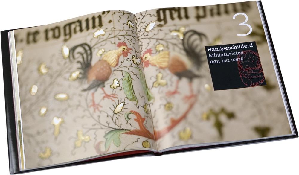 boek_beeldschoon3
