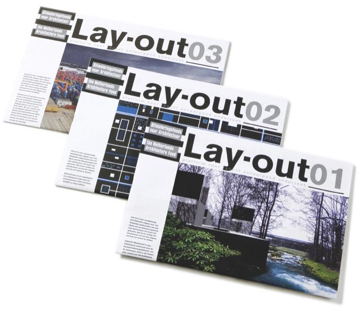 redact_layout11