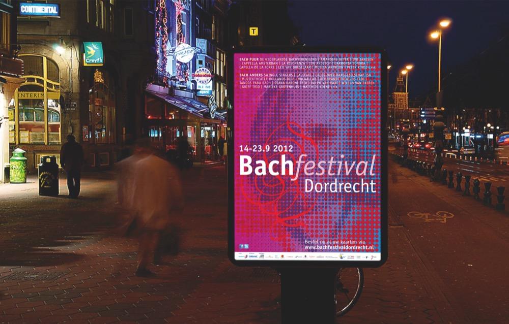 visueel_bachfestival1