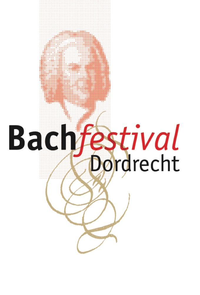 visueel_bachfestival2