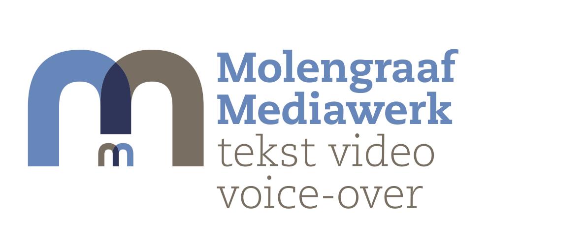 visueel_molenbruyck_4